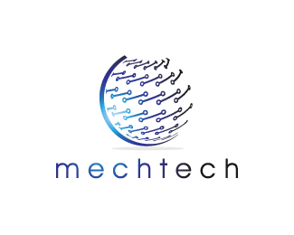 Mectech