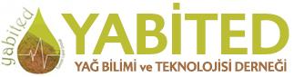 Yabited