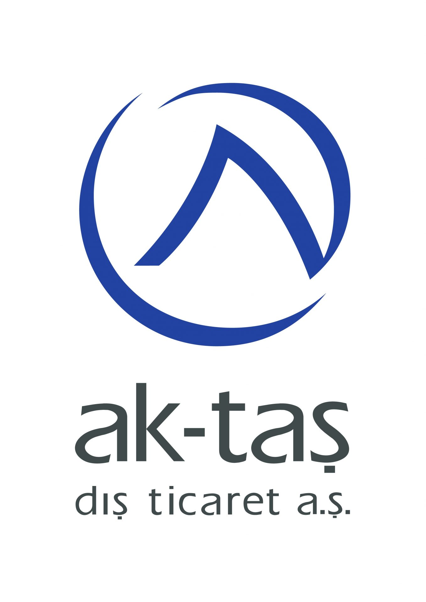 aktas_logo (2)-3