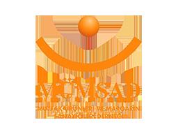 mumsad-logo