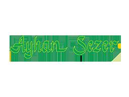 Ayhan Sezer