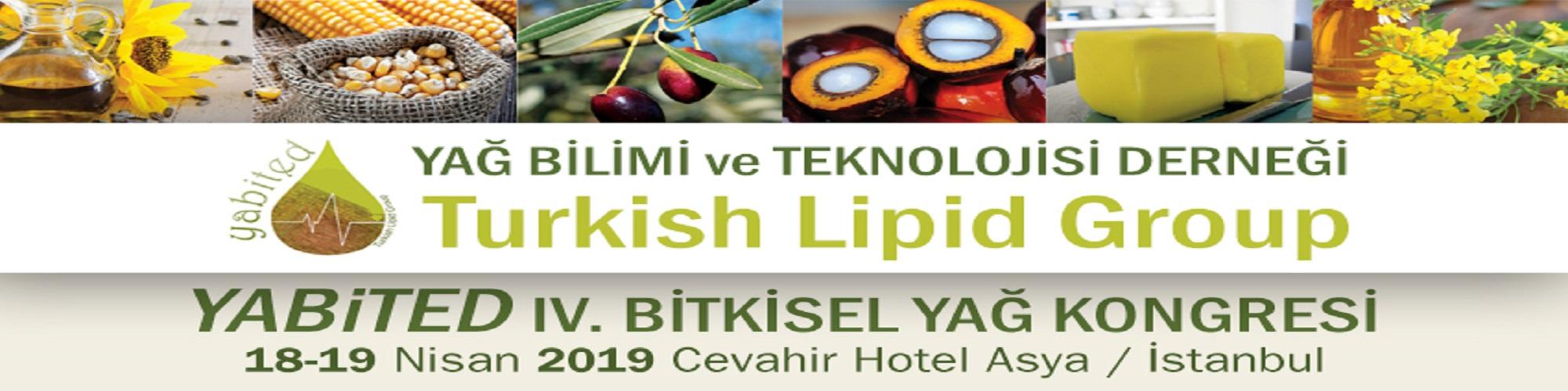 Yabited kongre banner2